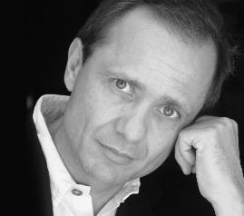 Giorgio Carosi
