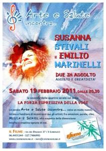 02.19-SusannaStivali-new
