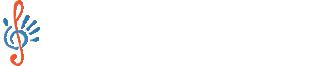 Tiziano Lamantea - Operatore Shiatsu e Ricarcatore, Fondatore di Arte & salute