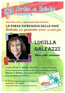 lucillaGaleazzi-Pagina001