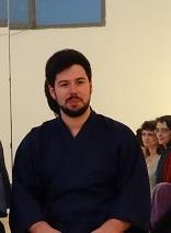 Antonio Poli